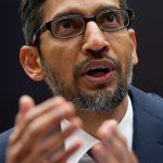 """""""我们续挺移民""""谷歌、苹果CEO  齐轰川普限制H签证"""