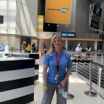 聖荷西SAP中心免費檢測 單日破千人