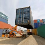 印度暫停中國貨物清關 蘋果產品鴻海零組件滯留港口