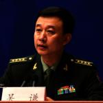 中國國防部:中印邊境衝突責任完全在印方