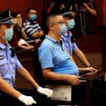 廣東男隱瞞湖北旅居史致整村被封 判刑1年