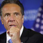 葛謨:紐約州僅新增5例死亡 若全國疫情失控 秋季難復課
