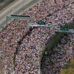 紐約馬拉松取消!50周年不跑了 大滿貫剩2場
