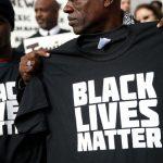 金山男威脅射殺穿BLM T恤一家人 被控仇恨犯罪
