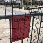 紐約市7月6日「第3階段重啟」 餐館恢復堂食 運動場重開