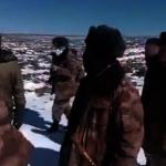 中印衝突 紅二代爆料:中方2重傷者搶救8天不治