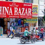 中印邊境衝突/「禁賣禁用」 印度首現「抵制中國貨」小村