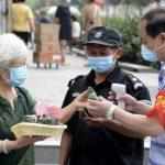 中國工程院院士張伯禮:北京疫情7月中下旬清零