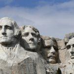 「總統山,象徵白人至上主義」原住民反對川普國慶日造訪