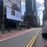 紐約市財政危機 10月前完成萬名裁員 市民福利也減少