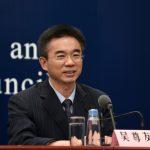 中國專家吳尊友:有了新冠肺炎疫苗 未必能一勞永逸