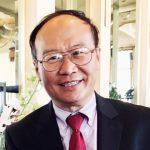 讀者投書 亞裔美國人紀錄片觀後感(2)