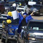 從佛州返紐約上州參加畢業典禮 學生染新冠傳染多人