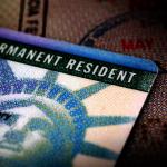 申请移民 944表不完整会退件