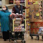 疫情之賜 美國2千多萬人 提早5年步入老年