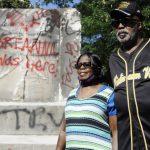 57年前炸非裔教堂釀4死 三K黨徒獄中過世