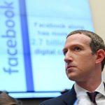 Unilever抵制 臉書市值蒸發560億