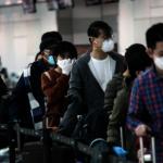 海外簽證面談延宕 留學生處境艱困