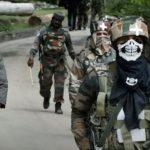 備戰邊境肉搏 解放軍練武 印度派「殺手」突擊隊