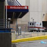 50歲以下患者激增!德州休士頓主要醫院急向年輕人發警訊