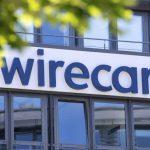 德國版安然 Wirecard事件衝擊公司管理
