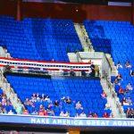 紐時分析:曾經忠誠的支持者…老年白人不再挺川普