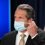 葛謨:川普否認現實 是「給病毒助攻」紐約2月就現疫情