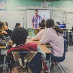 23年首次 德州考慮修改中學性教育