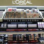萊雅旗下全球護膚產品 將去除「美白」字眼