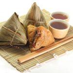 不只吃粽子!端午節「七招」助你招財改運