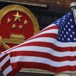 經濟動機?川普:中國可能故意讓病毒傳到全世界