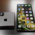 蘋果要出折疊iPhone了?科技部落客間接爆料「正在做」