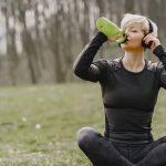夏日減肥必懂「基礎7件事」 從規律運動、適當休息開始