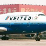 美祭禁飛令後北京放寬政策 美中航線爭什麼