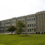 新州猶太裔學生遭霸凌3年自殺 父控校方漠視