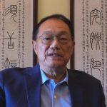 世界日報副董李厚維:獎學金延續需多方共同努力