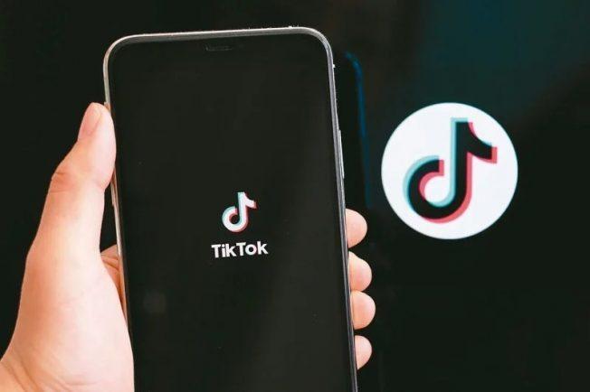 TikTok傳侵害兒童隱私 美司法部調查