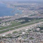 疑群聚感染…沖繩美軍基地傳超過60人確診新冠肺炎