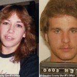 妙齡女慘遭性侵勒斃成懸案 35年後靠「一滴精液」揭家族真兇