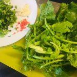 料理功夫|1根蘿蔔5道料理