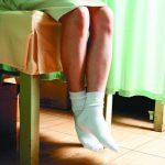 有性經驗 每年子宮頸抹片檢查