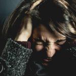 我的經驗╱不識密集恐懼症 常被當怪胎