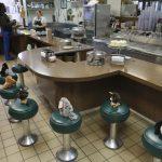 宾州疫情恶化 费城7‧3绿色重启 餐厅堂食延后开放