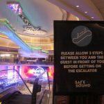 重啟賭場仍禁菸飲 大西洋城業者反彈