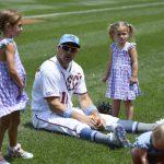 MLB/為了家人 國民辛默曼婉拒復賽 另有3人也不去