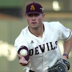 MLB/數字暗藏玄機…老虎選秀狀元 簽約金破紀錄