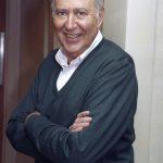美国喜剧传奇 名导卡尔雷纳98岁离世