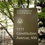 7月15日報稅期限 國稅局:不會再延