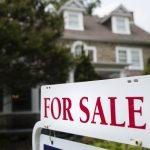 美房貸利率第五度創新低 投資人憂新冠病例暴增