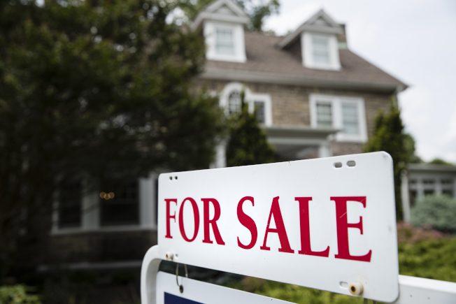 美房贷利率第五度创新低 投资人忧新冠病例暴增